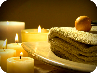 massage_candles
